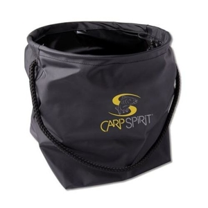 Carp Spirit Foldable Bucket 6 l