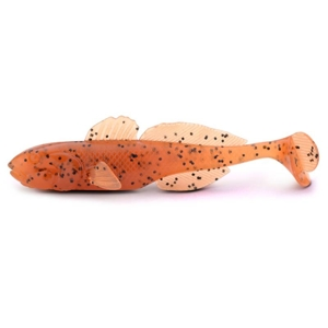 Shimano Sunglasses Catana BX