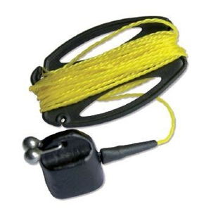 Carp Spirit Back Lead 5 m/80 g