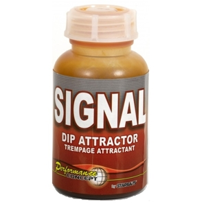 Dip STARBAITS Signal 200ml
