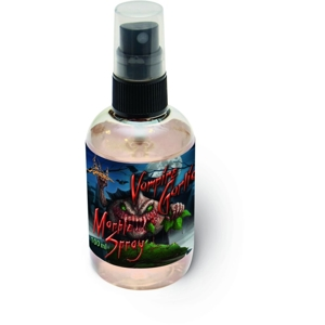 Radical Marble Spray Vampire Garlic 100ml