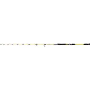 Black Cat Black Passion Spin 50g-200g-240cm