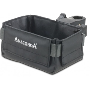 Anaconda organizační box Space Cube