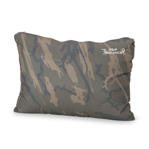 Anaconda polštář FS-P Four Season Pillow, 50x40x20cm