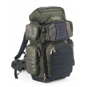 Anaconda batoh Freelancer Climber Pack - 45