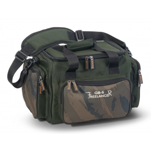 Anaconda taška Fleelancer Gear Bag - S