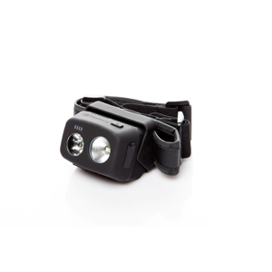 RidgeMonkey: Čelovka VRH300 USB Rechargeable Headtorch