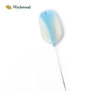 Jehla Wychwood Splicing Needle
