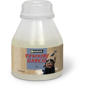 Radical Vampire Garlic Dip 200ml