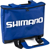 Shimano All Round Net Bag